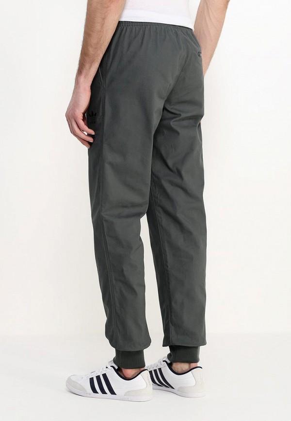 Мужские повседневные брюки Adidas Originals (Адидас Ориджиналс) AJ7869: изображение 4