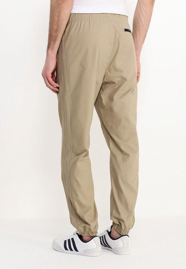 Мужские спортивные брюки Adidas Originals (Адидас Ориджиналс) AJ7872: изображение 4