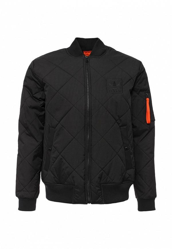 Куртка Adidas Originals (Адидас Ориджиналс) AJ7881: изображение 1