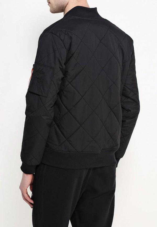 Куртка Adidas Originals (Адидас Ориджиналс) AJ7881: изображение 4