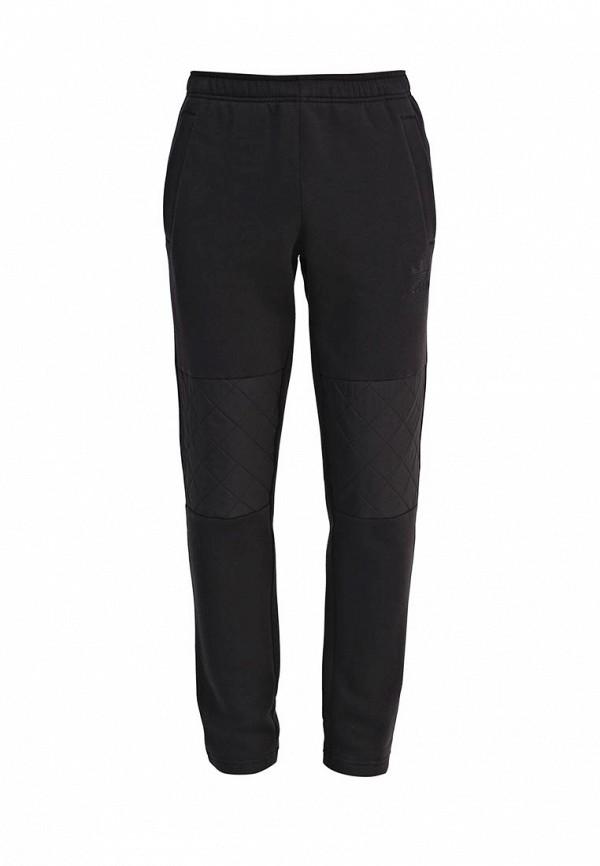 Мужские спортивные брюки Adidas Originals (Адидас Ориджиналс) AJ7883