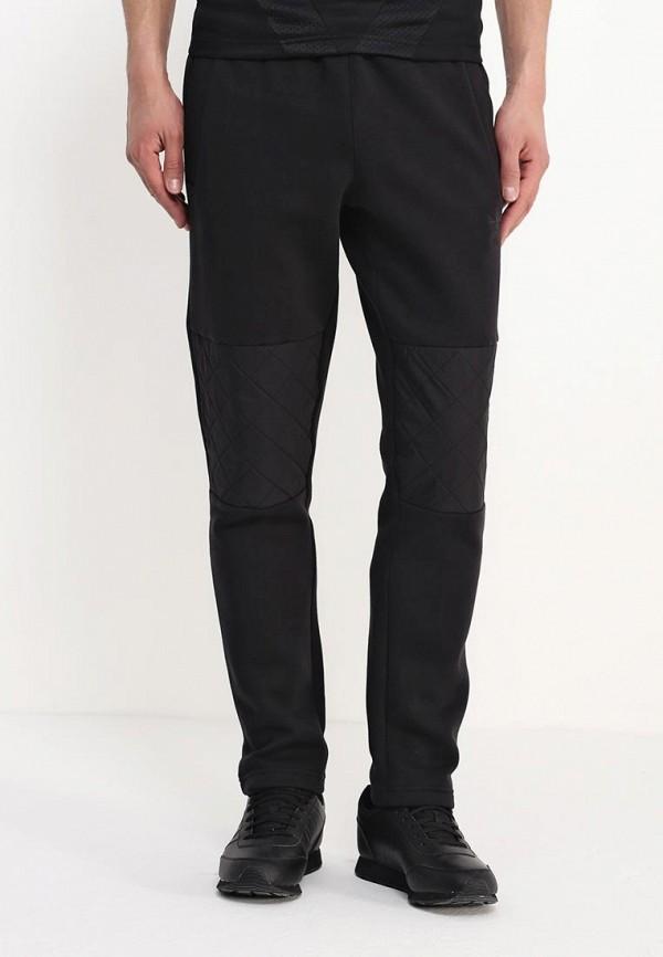 Мужские спортивные брюки Adidas Originals (Адидас Ориджиналс) AJ7883: изображение 3