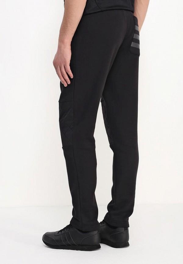 Мужские спортивные брюки Adidas Originals (Адидас Ориджиналс) AJ7883: изображение 4