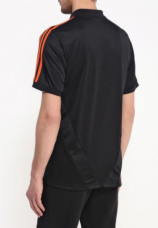 Спортивная футболка Adidas Originals (Адидас Ориджиналс) AJ7885: изображение 6