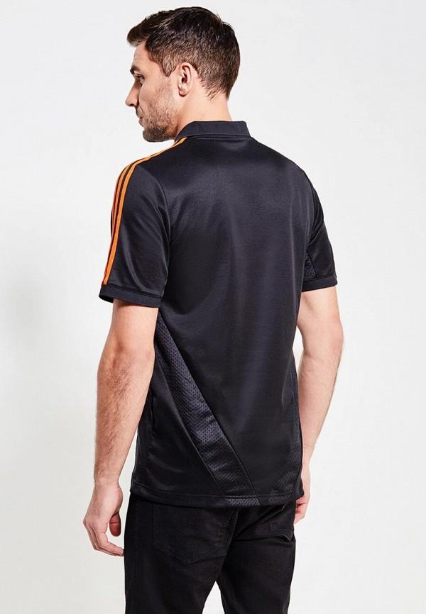Спортивная футболка Adidas Originals (Адидас Ориджиналс) AJ7885: изображение 7