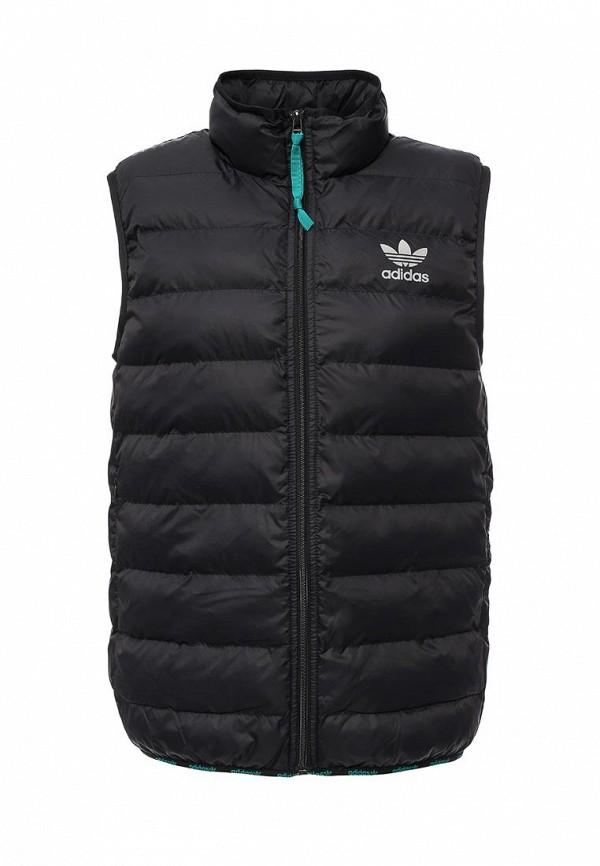 Жилет Adidas Originals (Адидас Ориджиналс) AJ7886: изображение 1
