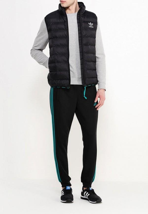 Жилет Adidas Originals (Адидас Ориджиналс) AJ7886: изображение 2