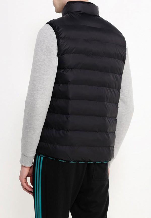 Жилет Adidas Originals (Адидас Ориджиналс) AJ7886: изображение 4