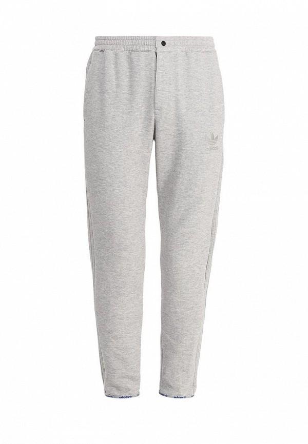 Мужские спортивные брюки Adidas Originals (Адидас Ориджиналс) AJ7888