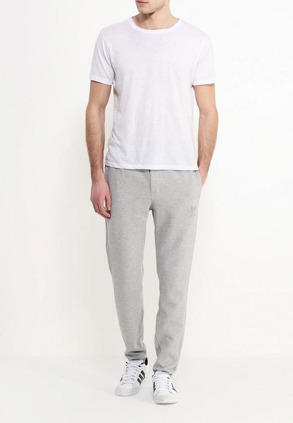 Мужские спортивные брюки Adidas Originals (Адидас Ориджиналс) AJ7888: изображение 2