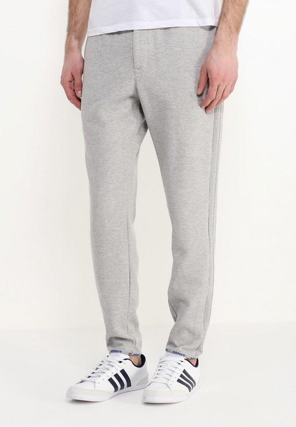 Мужские спортивные брюки Adidas Originals (Адидас Ориджиналс) AJ7888: изображение 3