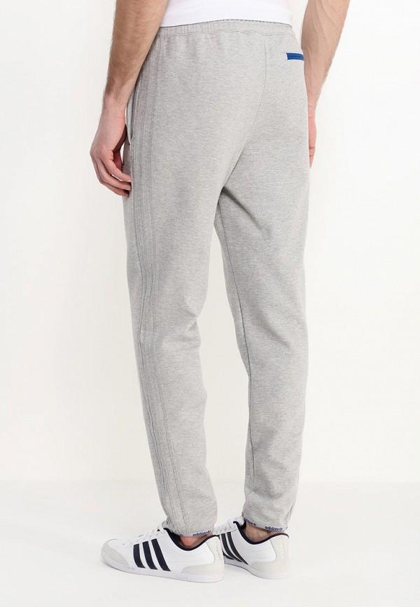 Мужские спортивные брюки Adidas Originals (Адидас Ориджиналс) AJ7888: изображение 4