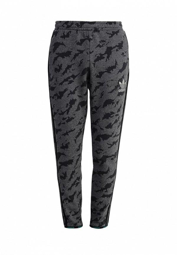 Мужские спортивные брюки Adidas Originals (Адидас Ориджиналс) AJ7899