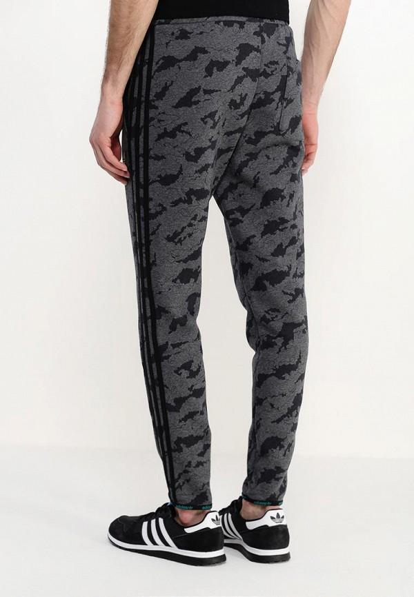 Мужские спортивные брюки Adidas Originals (Адидас Ориджиналс) AJ7899: изображение 4