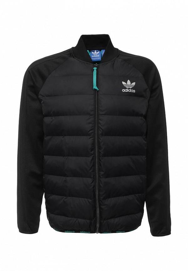 Ветровка Adidas Originals (Адидас Ориджиналс) AJ7900