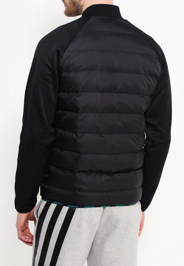 Ветровка Adidas Originals (Адидас Ориджиналс) AJ7900: изображение 4