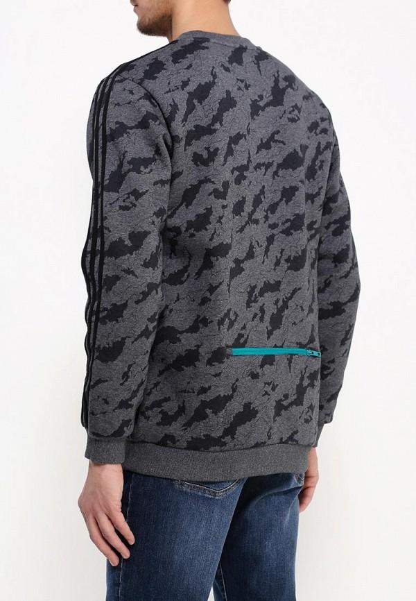 Толстовка Adidas Originals (Адидас Ориджиналс) AJ7902: изображение 4