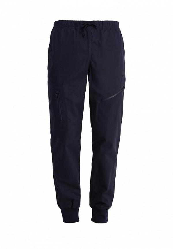Мужские повседневные брюки Adidas Originals (Адидас Ориджиналс) AJ8066