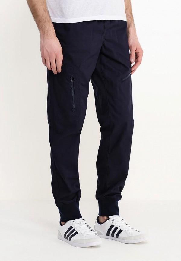 Мужские повседневные брюки Adidas Originals (Адидас Ориджиналс) AJ8066: изображение 3