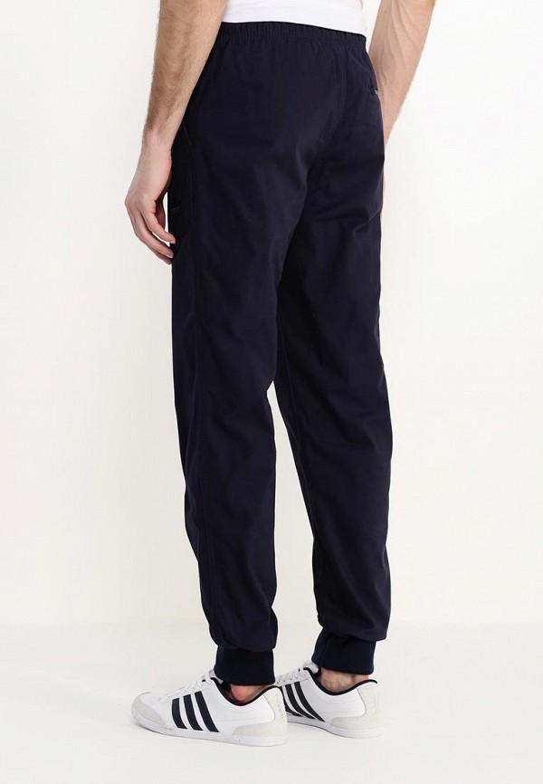 Мужские повседневные брюки Adidas Originals (Адидас Ориджиналс) AJ8066: изображение 4