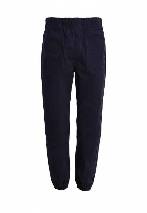 Мужские повседневные брюки Adidas Originals (Адидас Ориджиналс) AJ8082: изображение 1