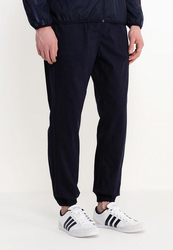 Мужские повседневные брюки Adidas Originals (Адидас Ориджиналс) AJ8082: изображение 3
