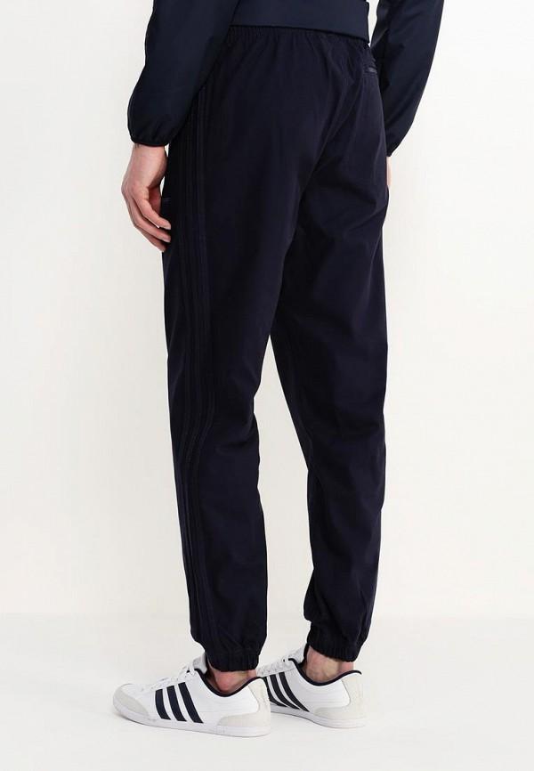 Мужские повседневные брюки Adidas Originals (Адидас Ориджиналс) AJ8082: изображение 4
