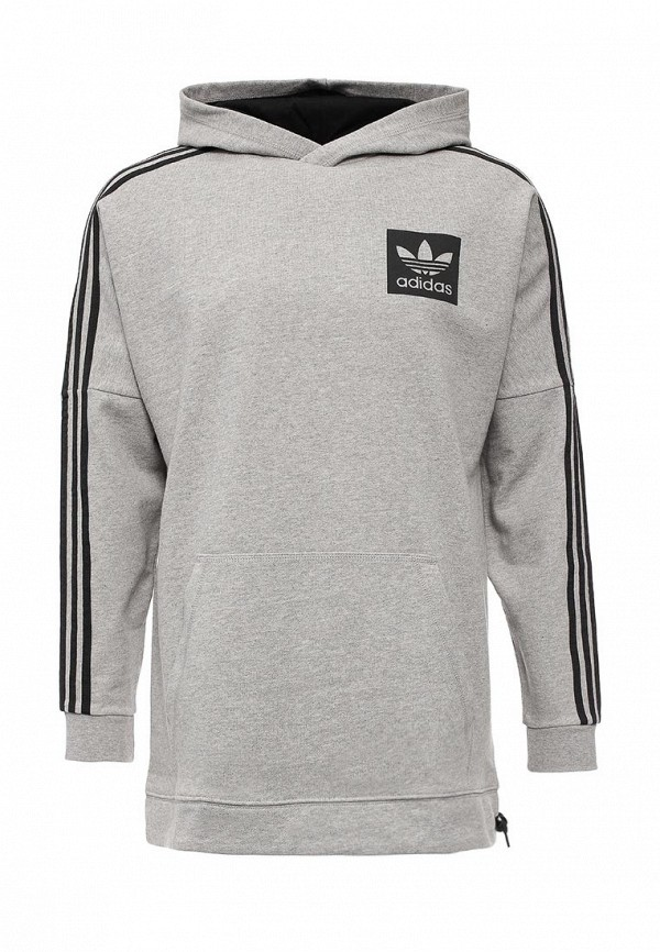 Худи adidas Originals STR ESS OTH