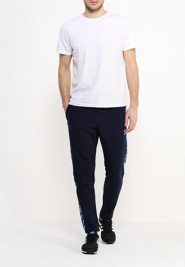 Мужские спортивные брюки Adidas Originals (Адидас Ориджиналс) AJ9516: изображение 2
