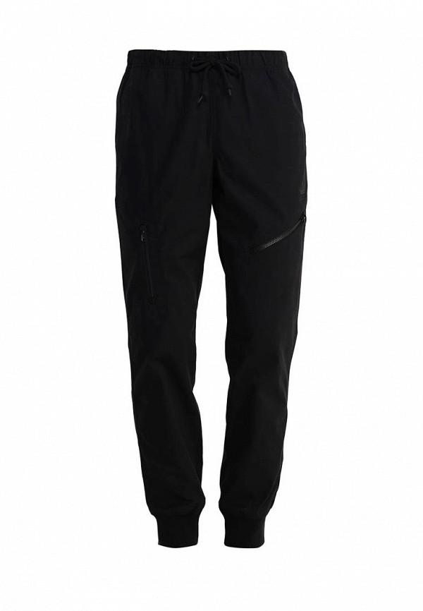 Мужские повседневные брюки Adidas Originals (Адидас Ориджиналс) AO0944