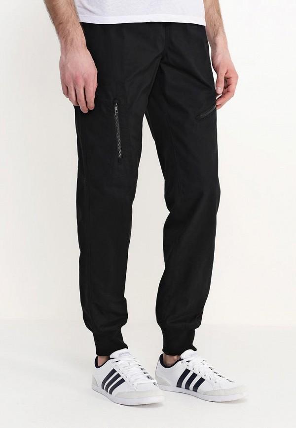 Мужские повседневные брюки Adidas Originals (Адидас Ориджиналс) AO0944: изображение 3