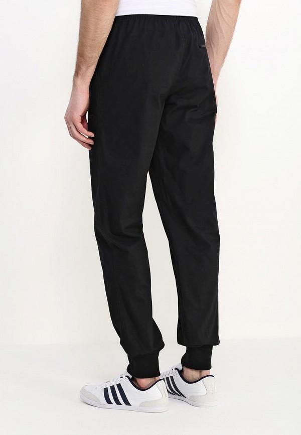 Мужские повседневные брюки Adidas Originals (Адидас Ориджиналс) AO0944: изображение 4