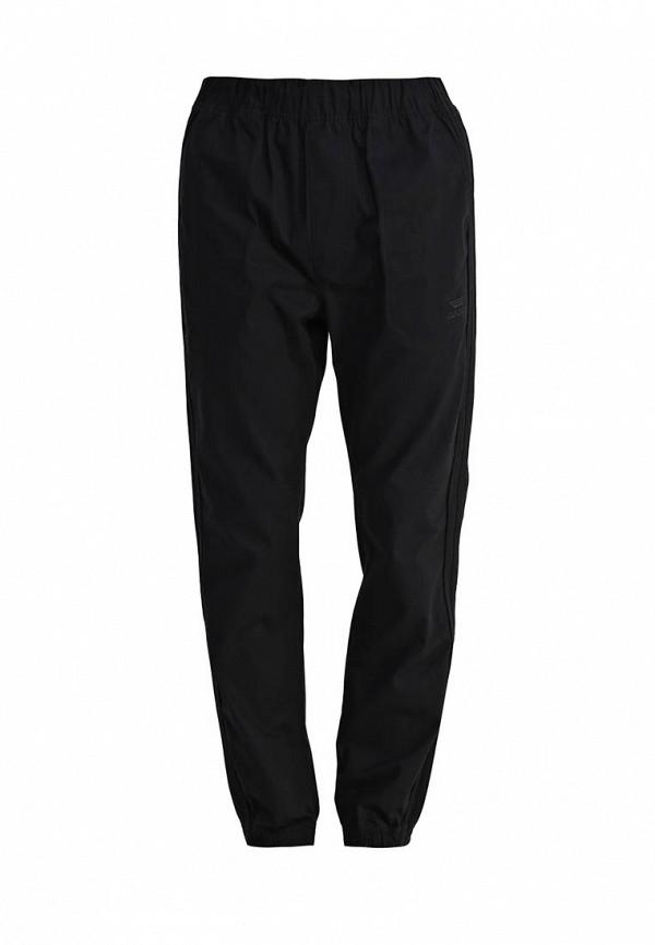 Мужские повседневные брюки Adidas Originals (Адидас Ориджиналс) AO0945: изображение 1
