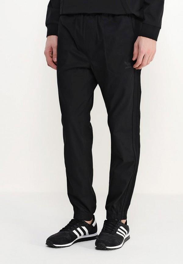 Мужские повседневные брюки Adidas Originals (Адидас Ориджиналс) AO0945: изображение 3