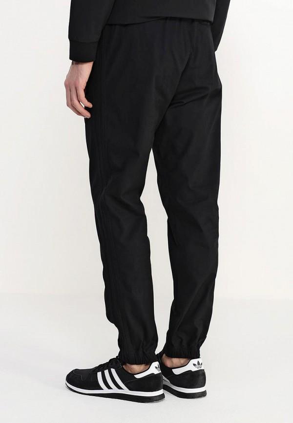 Мужские повседневные брюки Adidas Originals (Адидас Ориджиналс) AO0945: изображение 4