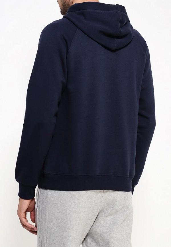 Мужские худи Adidas Originals (Адидас Ориджиналс) AJ6968: изображение 4