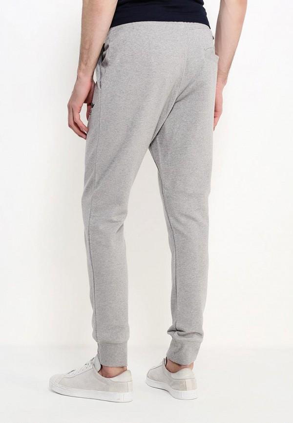 Мужские спортивные брюки Adidas Originals (Адидас Ориджиналс) AJ7255: изображение 4