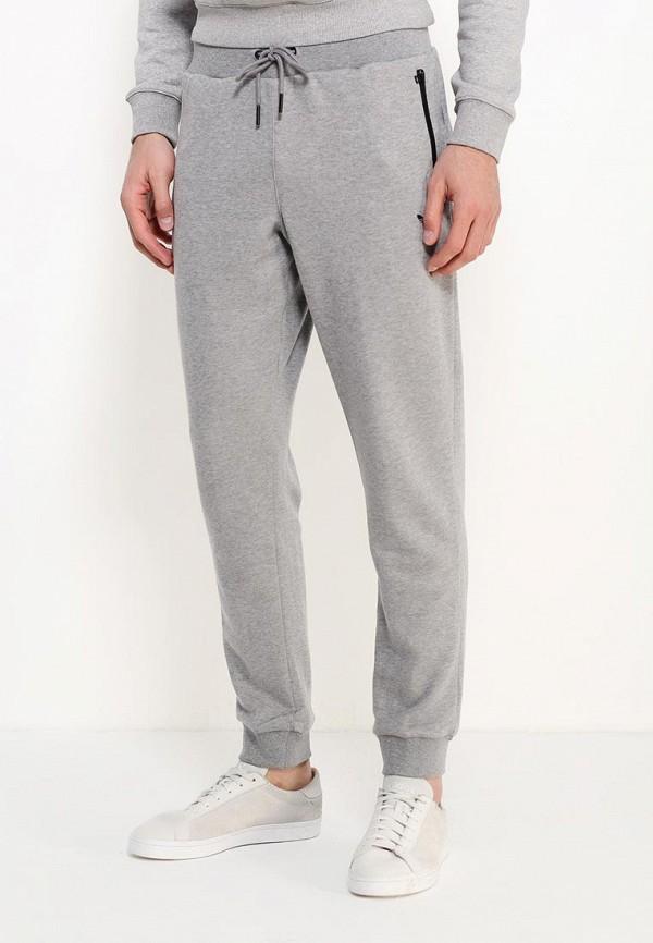 Мужские спортивные брюки Adidas Originals (Адидас Ориджиналс) AJ7448: изображение 3