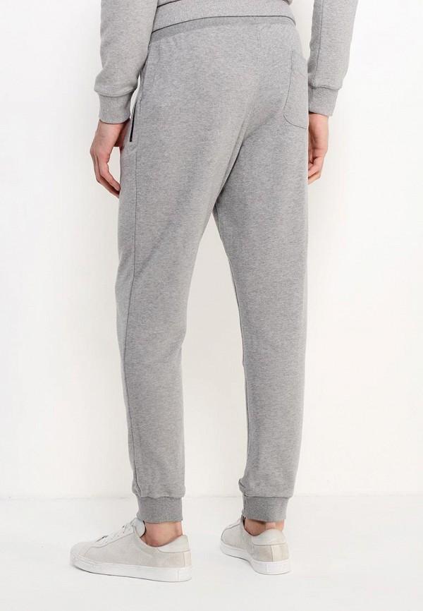 Мужские спортивные брюки Adidas Originals (Адидас Ориджиналс) AJ7448: изображение 4