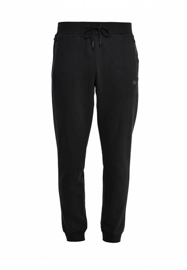 Мужские спортивные брюки Adidas Originals (Адидас Ориджиналс) AJ7450