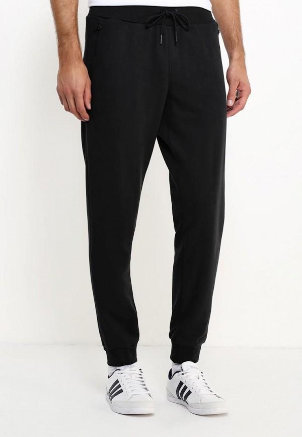 Мужские спортивные брюки Adidas Originals (Адидас Ориджиналс) AJ7450: изображение 3