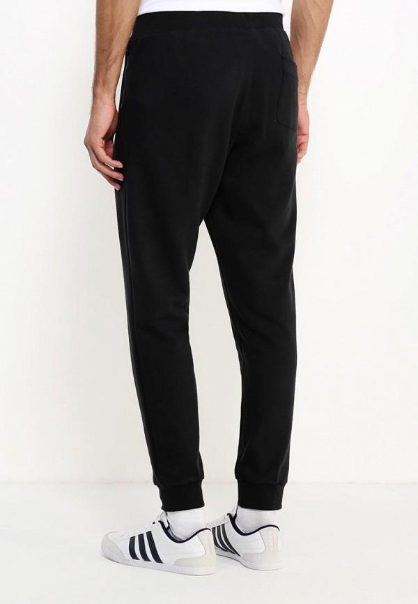 Мужские спортивные брюки Adidas Originals (Адидас Ориджиналс) AJ7450: изображение 4