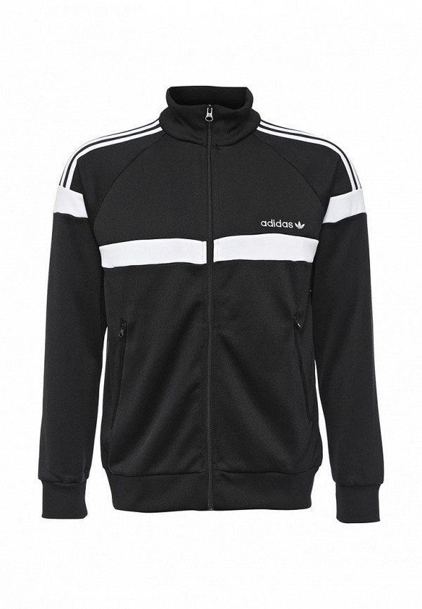 Олимпийка Adidas Originals (Адидас Ориджиналс) AY7767