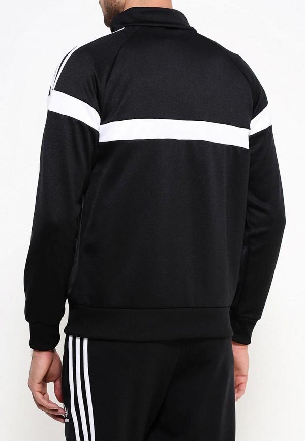 Олимпийка Adidas Originals (Адидас Ориджиналс) AY7767: изображение 4