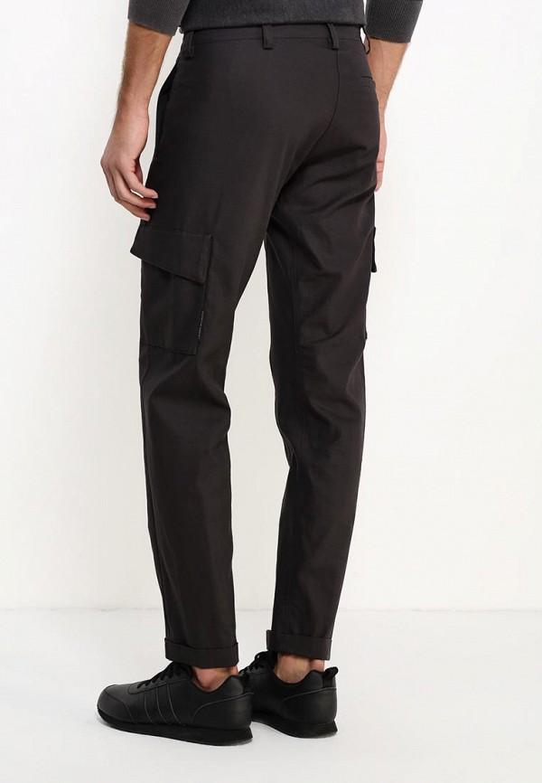Мужские повседневные брюки Adidas Originals (Адидас Ориджиналс) AY6921: изображение 4