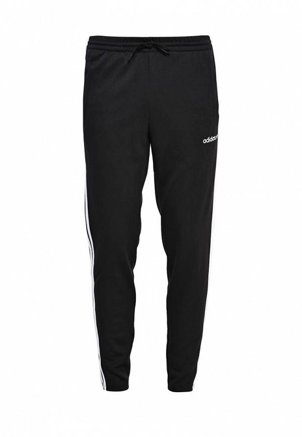 Мужские спортивные брюки Adidas Originals (Адидас Ориджиналс) AY7763: изображение 1