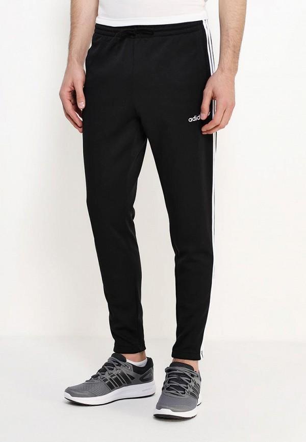 Мужские спортивные брюки Adidas Originals (Адидас Ориджиналс) AY7763: изображение 3