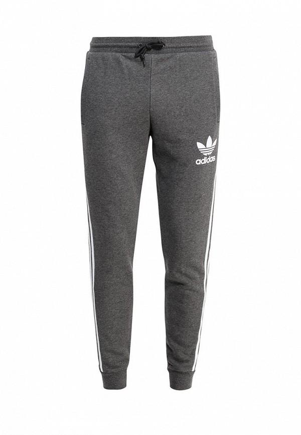 Мужские спортивные брюки Adidas Originals (Адидас Ориджиналс) AY7782