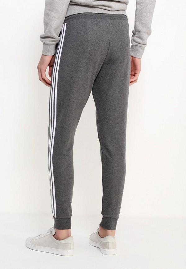 Мужские спортивные брюки Adidas Originals (Адидас Ориджиналс) AY7782: изображение 4