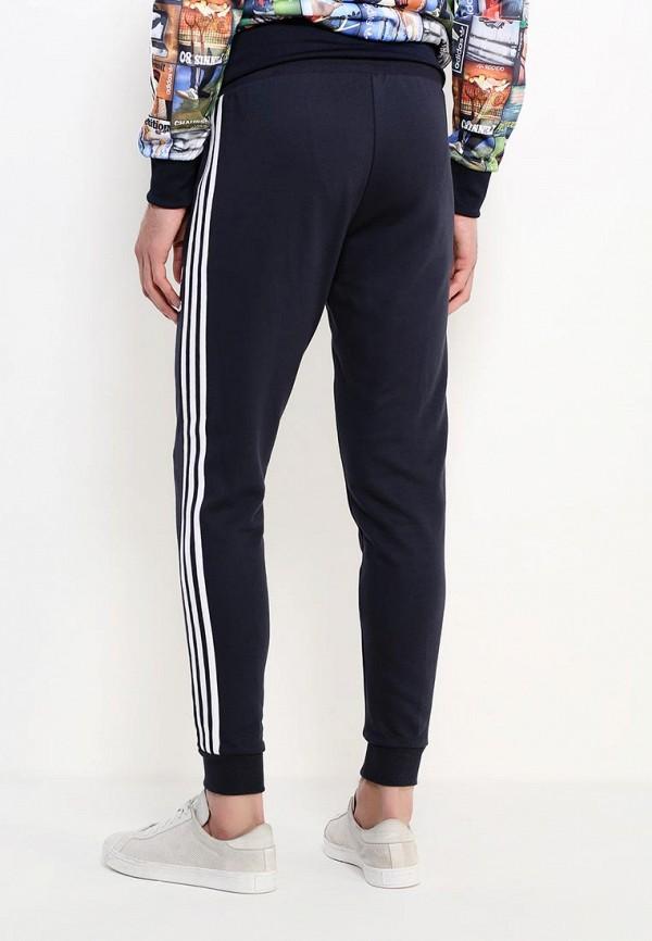 Мужские спортивные брюки Adidas Originals (Адидас Ориджиналс) AY7783: изображение 4